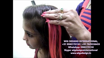 wigdesigns international
