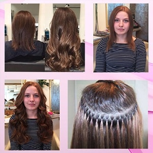 Hair Extensions In Bangalore Wigs In Bangalore